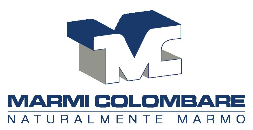Marmi Colombare - Naturalmente Marmo